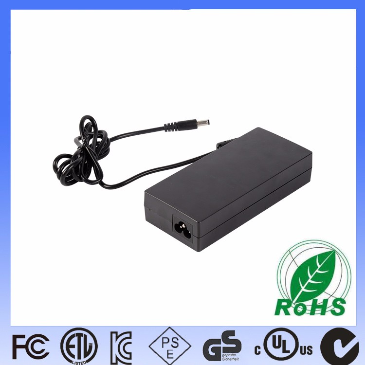 12VDC8A 96W power supply